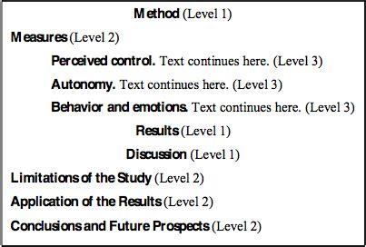 38 Free MLA Format Templates MLA Essay Format