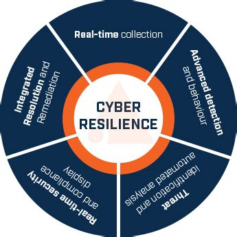 Resilience research paper
